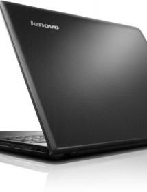 Lenovo G500S 39,6 cm (15,6 Zoll) Notebook (Intel Core i5 3230M, 3,2GHz
