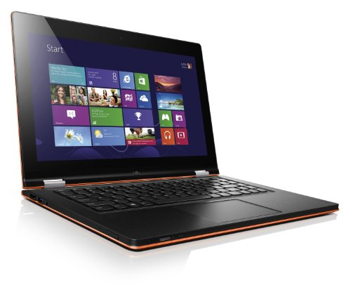 Ideapad yoga 13 33 8 cm 13 3 zoll convertible ultrabook intel core